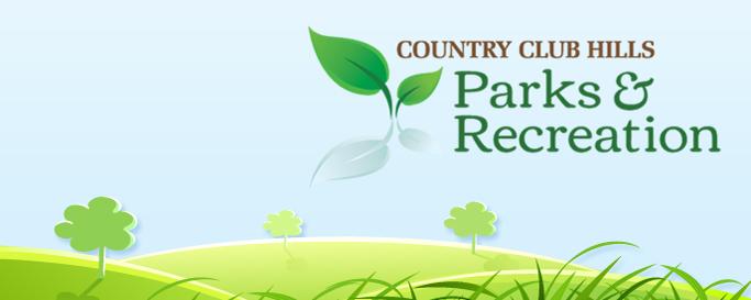 CCH_banners_park