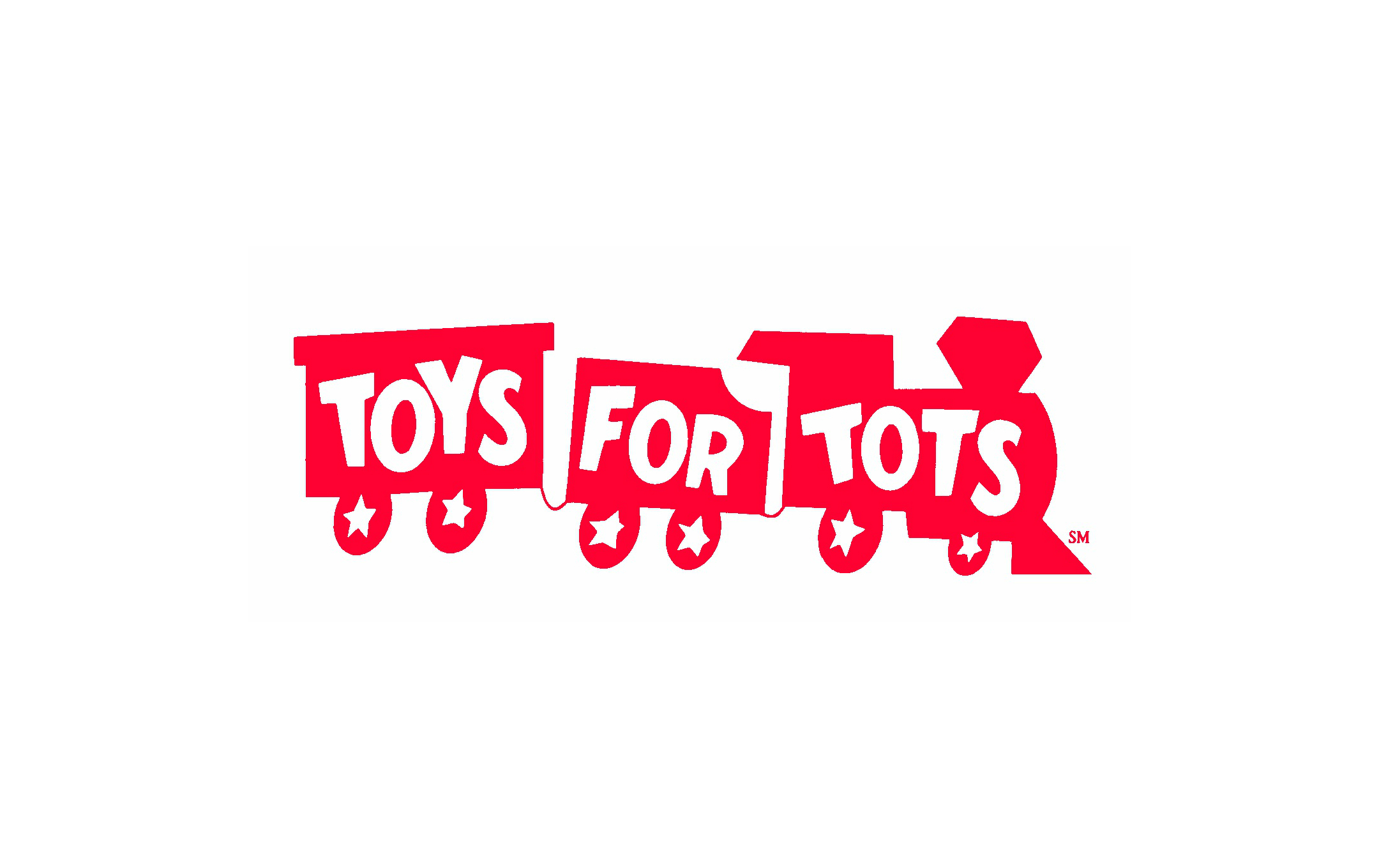 "Organization For Toys For Tots Application Form : Operation ""refill red toys for tots a success welcome"