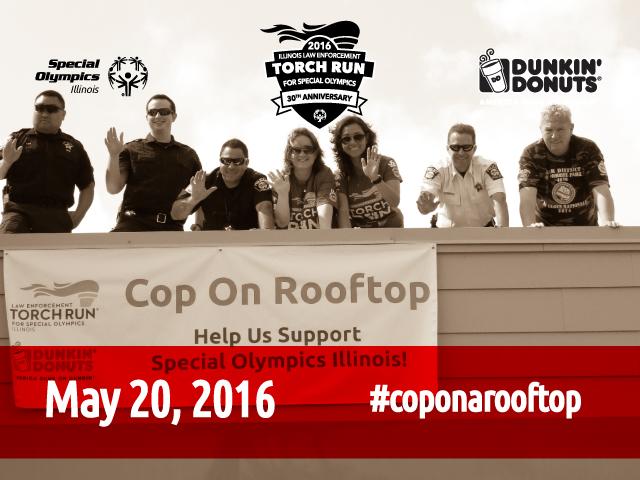 2016-Cop-on-Rooftop-webpost